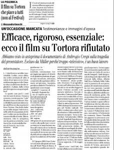 il giornale 1