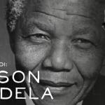 In memoria di Nelson Mandela - Tributo di Mr Blog di Ambrogio Crespi
