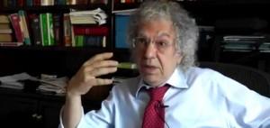 Giuseppe Pititto