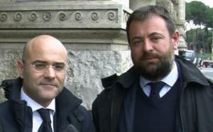 avvocati elia e rossodivita