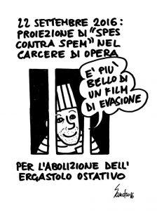 vignetta-ambrogio-crespi-spes-contra-spem