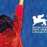 La biennale di venezia ambrogio crespi
