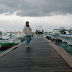 fuocammare-blog-ambrogio-crespi