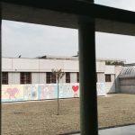spes-contra-spem-liberi-dentro-carcere-di-opera-ambrogio-crespi