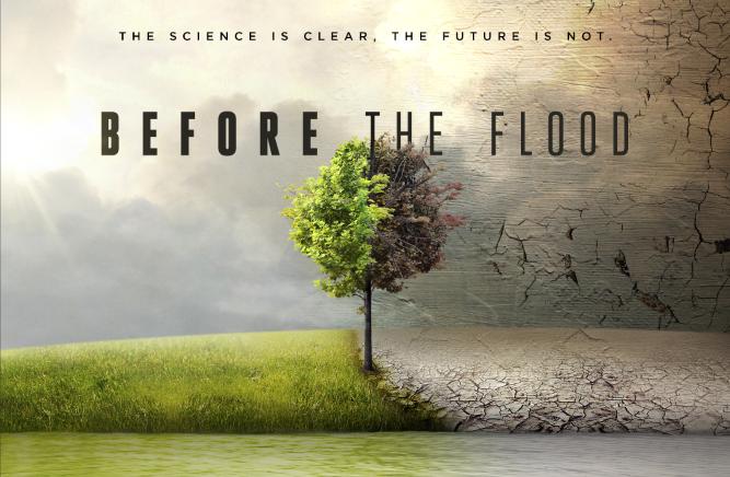 before-the-flood-leonardo-di-caprio