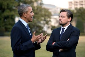 before-the-floood-di-caprio-e-obama